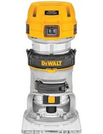 DEWALT D26200 900 W
