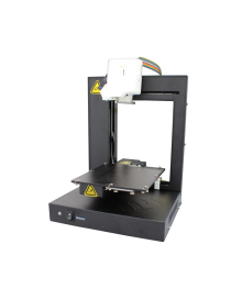 Imprimante 3D TierTime UP...