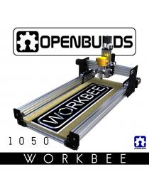 OpenBuilds WorkBee 1050 Kit...