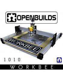 OpenBuilds WorkBee 1010 Kit...