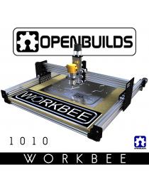 OpenBuilds WorkBee 1010