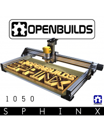 OpenBuilds Sphinx 1050 Kit...