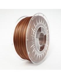 Filament - Devil Design 1...