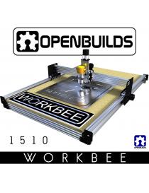 OpenBuilds WorkBee 1510