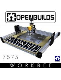OpenBuilds WorkBee 7575 Kit...