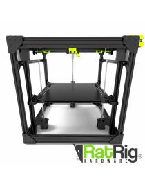 Rat Rig V-Core V2.0 400 x...