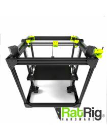 Rat Rig V-Core Pro 400 x...