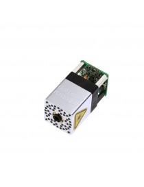 Tête laser de gravure PLH3D-2W