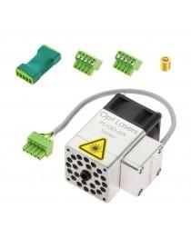 Tête laser de gravure PLH3D-6W