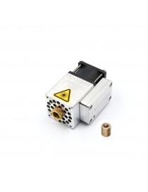 Tête laser de gravure...
