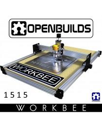 OpenBuilds WorkBee 1515