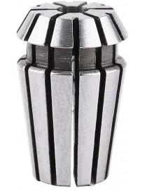 Pince pour broche ER11 de 6 mm