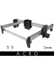 ACRO 55 Kit Mécanique Ou...