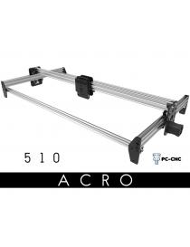 ACRO 510 Kit Mécanique Ou...