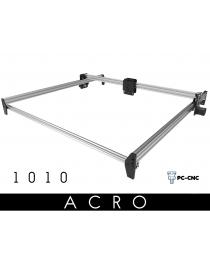 ACRO 1010 Kit Mécanique Ou...