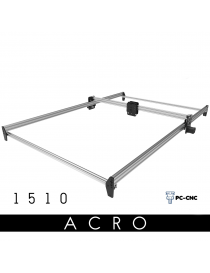 ACRO 1510 Kit Mécanique Ou...