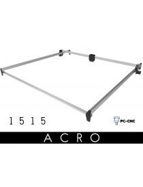 ACRO 1515 Kit Mécanique Ou...