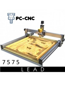 PC-CNC LEAD 75 Kit...