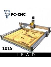 PC-CNC LEAD 1015 Kit...