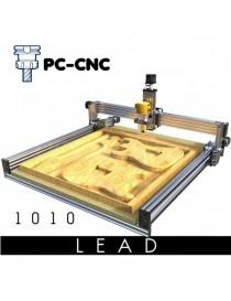 PC-CNC LEAD 1010 Kit...