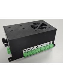 PC-CNC BlackBox Système de...