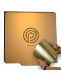 PrimaCreator plaque Flex...
