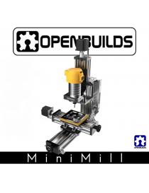 OpenBuilds MiniMill Kit...