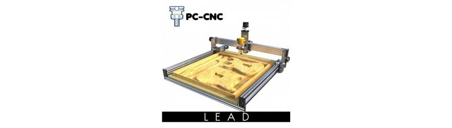 PC-CNC LEAD