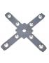 Makerlink