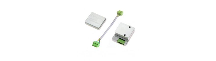 Opt Lasers Grav Accessoires